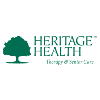 Heritage Operations Group
