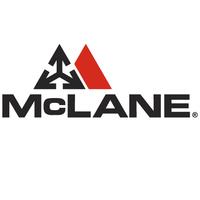 Appcast - McLane