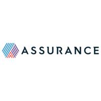 Appcast - Assurance