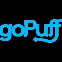 Appcast - GoPuff