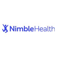 US Engagement