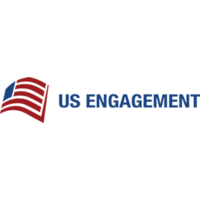 US Engagement