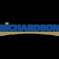 Richardson Oilseed
