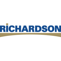 Richardson International - Corporate