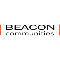 Beacon Communities