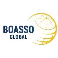 Boasso