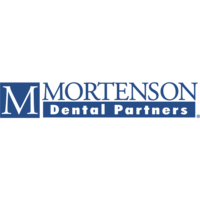 Mortenson Dental Partners