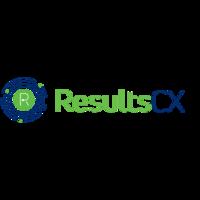 ResultsCX