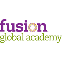 Fusion Global Academy