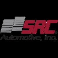 SRC Automotive