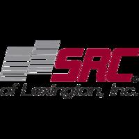 SRC of Lexington