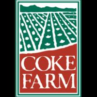 Coke Farm