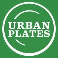 Urban Plates