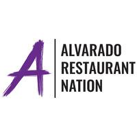 Alvarado Restaurant Nation