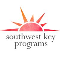 Southwest Key