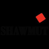 Shawmut Designs