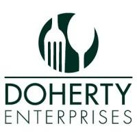 Doherty Enterprises