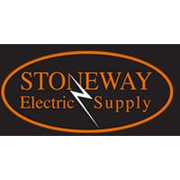 Stoneway Electric