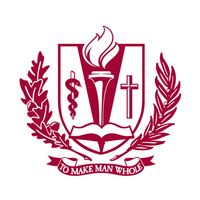 Loma Linda University Health