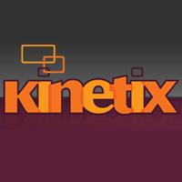 Kinetix