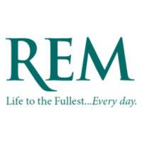 Jobs At Rem In Saint Cloud Mn Careerarc