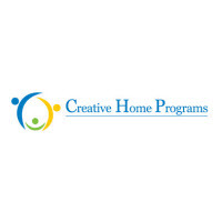 Creative Home Programs