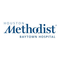 Houston Methodist Baytown Hospital