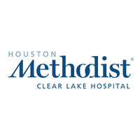 Houston Methodist Clear Lake Hospital