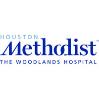 Houston Methodist the Woodlands Hospital