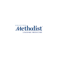 Houston Methodist Specialty Physician Group
