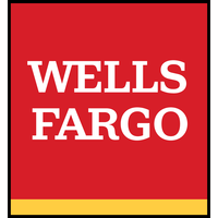 Wells Fargo Job 27501027 Careerarc