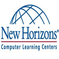 New Horizons Learning Group /