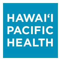 Hawaii Pacific Health, Honolulu, HI