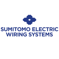 Sumitomo Electric Wiring