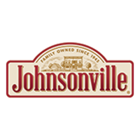 Johnsonville, LLC