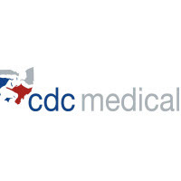 CDC Medical, LLC