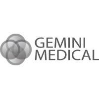 Gemini Medical, LLC
