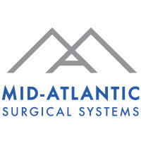 Mid Atlantic Surgical System