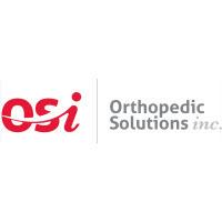 Orthopedic Solutions, Inc.