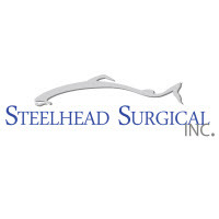 Steelhead Surgical, Inc.