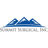 Summit Surgical, Corp.