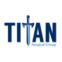 Titan Surgical Group LLC