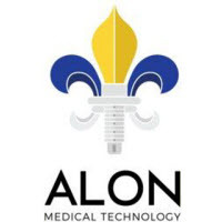 Alon Medical Technology