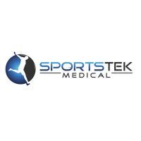 Sportstek Medical