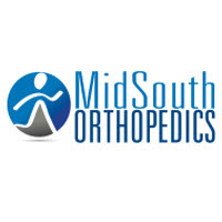 MidSouth Orthopedics