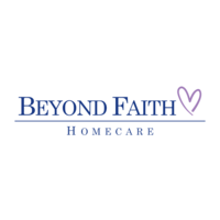 Beyond Faith - Graham
