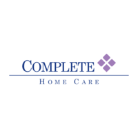 Complete Home Care - Boca Raton