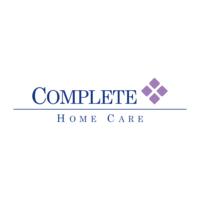 Complete Home Care - Deerfield Beach