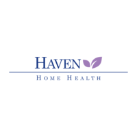 Haven Home Health - Fort Worth