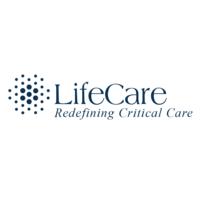 LifeCare 2.0 Corporate Office